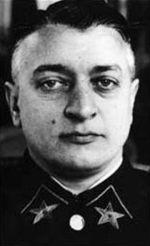 ニコライ エジョフ