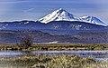 Tule Lake National Wildlife Refuge (31221480410).jpg