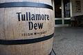 Tullamore Dew (Fass).jpg