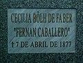 Tumba Cecilia Bölh.jpg