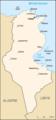 Tunesie-Charte-gsw.png