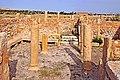 Tunisia-4432 - Small Bath (7863309154).jpg