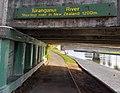 Turanganui River bridge.jpg
