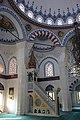Turk Sehitlik Camii 59.jpg