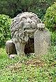Turkey-03589 -Lion sculpture.jpg