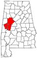 Tuscaloosa Metropolitan Area.png