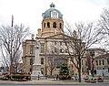 Tuscarawas County Courthouse.jpg