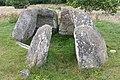 Tustrup gravpladsen (Norddjurs Kommune).Fritstående dyssekammer.6.47887.ajb.jpg