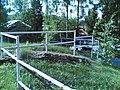 Tuukkalantie - panoramio (6).jpg