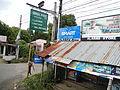 Tuy,Balayan,Batangasjf9755 04.JPG