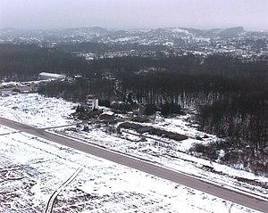 Tuzla Air Base.jpg