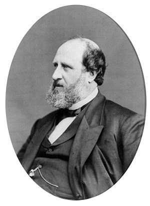 "Tammany Hall - William M. Tweed, known as ""Boss"" Tweed, ran an efficient and corrupt political machine based on patronage and graft."
