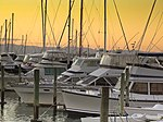 Twilight Marina (6170397523).jpg