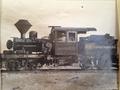 Two-truck Heisler locomotive No. 2 Francis 02.png