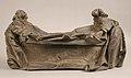 Two Angels Holding a Shroud MET sf1984-433-344s1.jpg