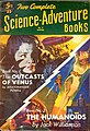 Two complete science adventure books 1952spr n5.jpg