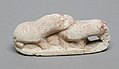 Two hippopotami figurine MET 15.3.383 view 1.jpg