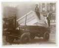 Two men with a block of marble on a cart (NYPL b11524053-490441).tiff