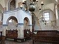 Tykocin Wielka Synagoga wnętrze.jpg