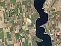 Tylihul Estuary, Ukraine by Planet Labs.jpg