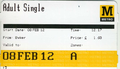 Tyne and Wear Metro Ticket 2012.png