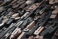 Typesetting in wood (Unsplash).jpg