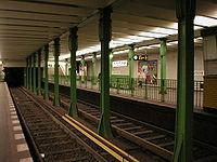 U-Bahn Berlin Deutsche Oper.JPG