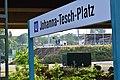 U-Bahn Station Johanna-Tesch-Platz 06.jpg