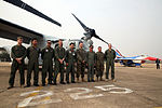 U.S.-Thai militaries host open house for local schools 150213-M-MH123-170.jpg