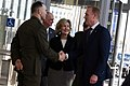 U.S. Acting Defense Secretary Arrives at NATO HQ 190213-D-BN624-011.jpg