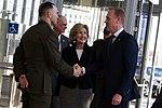 U.S. Acting Defense Secretary Arrives at NATO HQ 190213-D-BN624-011.jpg