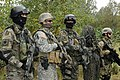 U.S. Army - Special Operations Forces from Croatia, USA and Poland.jpg