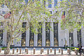 U.S. Court House and Post Office, 312 N. Spring St. Downtown Los Angeles.-15.jpg