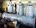 U.S. Department of Energy - Science - 278 029 003 (16396564509).jpg