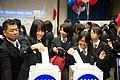 U.S. Embassy Tokyo Election Event 2012 (8163251409).jpg