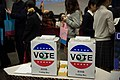 U.S. Embassy Tokyo Election Event 2012 (8163263499).jpg
