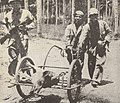 U.S. Marines on Guadalcanal in World War II 004.jpg