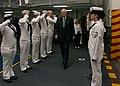 U.S. Supreme Court Justice Anthony Kennedy visitsr USS John C. Stennis. (19589448549).jpg