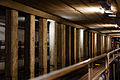 U8-Tunnel 20140808 14.jpg