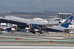 UAL 777-200 N224UA departing LAX (4209850538).jpg