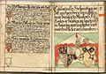 UB Salzburg M I 104 13r.jpg