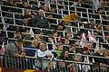UEFA Euro League FC Salzburg gegen FC Basel 30.JPG