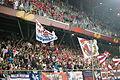 UEFA Euro League FC Salzburg gegen FC Basel 36.JPG
