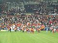UEFA European U-21 Championship 2013 - Final 29.JPG