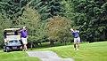 UFV golf pro-am 2013 47 (9204528478).jpg