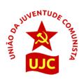 UJC.png