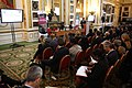 UK-Madagascar Trade & Investment Forum (23177988541).jpg