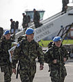 UNDOF Return 13 (13542257714).jpg
