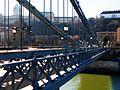 UNESCO, HUNGARY-BUDAPEST, LÁNC-HÍD (CHAIN-BRIDGE) - panoramio (1).jpg