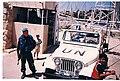 UNIFIL-1302.jpg